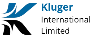 Kluger International Limited